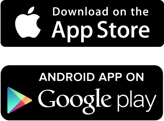 App-Store-e-Play-Store